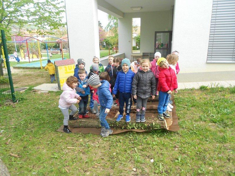 zeleni_nahrbtnik_2019_0006